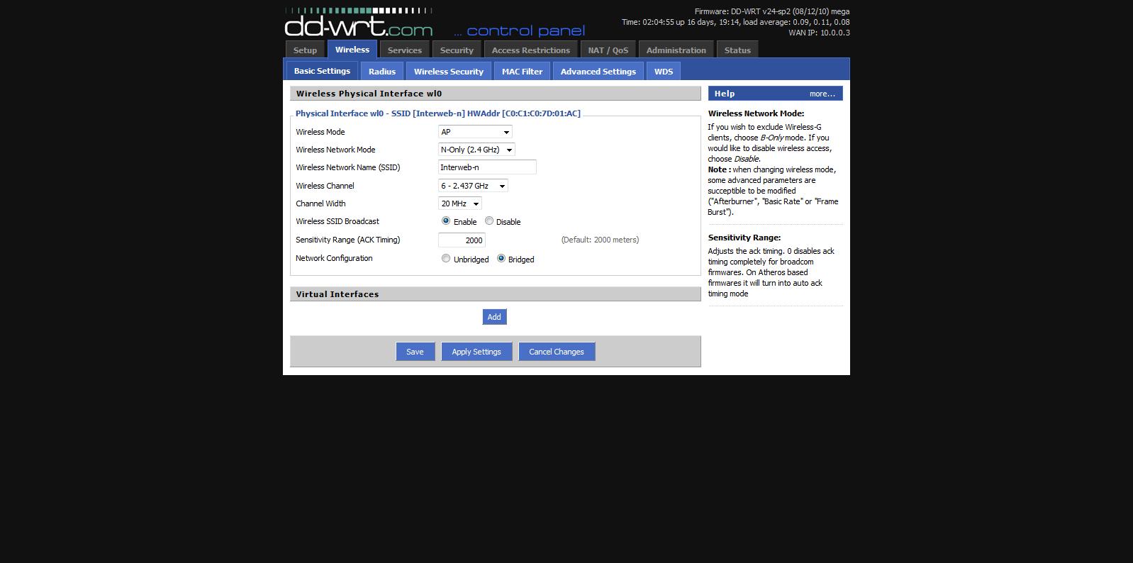 E2000 Wireless Distribution System - HTPCBuild com