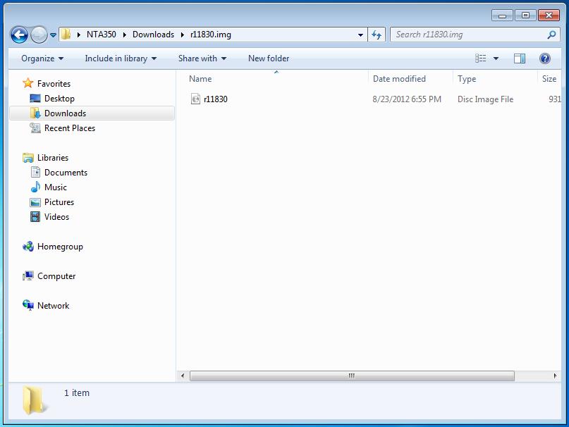 Raspberry Pi OpenElec Install - HTPCBuild com