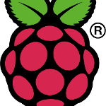 Raspberry Pi Model B to get 512MB of Ram!!!